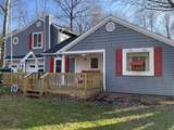 9055 State Road 46 Road - Photo 2