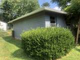 815 Lincoln Street - Photo 6