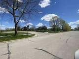 8208 Rockbrook Court - Photo 10