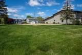 12116 Hiawatha Drive - Photo 21