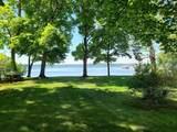 9025 Waveland Cove Lane - Photo 1