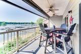217 Outlook Cove - Photo 22
