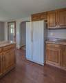 4258 State Road 124 - Photo 12