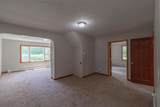 4258 State Road 124 - Photo 13