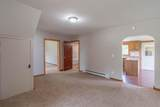 4258 State Road 124 - Photo 14