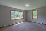 4258 State Road 124 - Photo 15