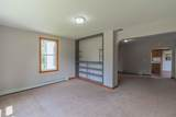 4258 State Road 124 - Photo 16