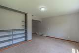 4258 State Road 124 - Photo 17