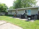5914 Arrowhead Boulevard - Photo 15