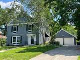 3717 Mulberry Road - Photo 1