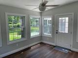 3717 Mulberry Road - Photo 15