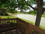 5009 Eagle Branch Drive - Photo 28