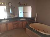 5233 State Road 8 - Photo 10