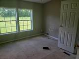 5233 State Road 8 - Photo 11