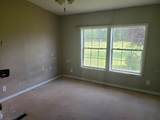 5233 State Road 8 - Photo 12