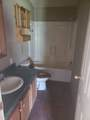 5233 State Road 8 - Photo 13