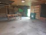 5233 State Road 8 - Photo 14