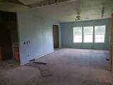 5233 State Road 8 - Photo 4
