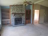 5233 State Road 8 - Photo 5