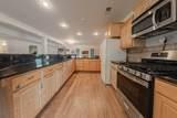 2200 Kenyon Ridge Court - Photo 29