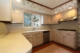 54183 Eastview Drive - Photo 11