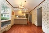 54183 Eastview Drive - Photo 12