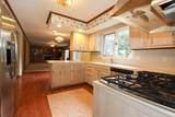 54183 Eastview Drive - Photo 13