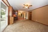 54183 Eastview Drive - Photo 17