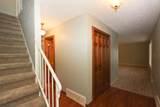 54183 Eastview Drive - Photo 19