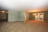 54183 Eastview Drive - Photo 21