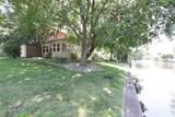 54183 Eastview Drive - Photo 33