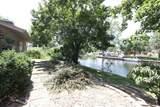 54183 Eastview Drive - Photo 34