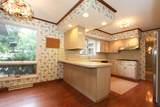 54183 Eastview Drive - Photo 6
