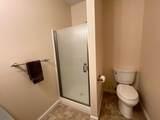 706 Lafayette Drive Unit 2 - Photo 14