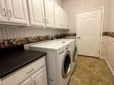 706 Lafayette Drive Unit 2 - Photo 15