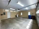 706 Lafayette Drive Unit 2 - Photo 18