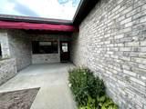 706 Lafayette Drive Unit 2 - Photo 20