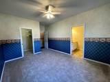 706 Lafayette Drive Unit 2 - Photo 8