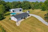 4484 Old State Road 15 Road - Photo 1
