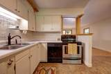 7389 State Road 46 - Photo 10