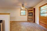 7389 State Road 46 - Photo 11