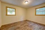 7389 State Road 46 - Photo 13