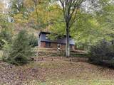 7389 State Road 46 - Photo 14