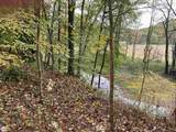 7389 State Road 46 - Photo 16