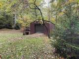 7389 State Road 46 - Photo 18