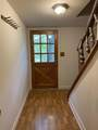 7389 State Road 46 - Photo 19