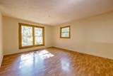 7389 State Road 46 - Photo 3