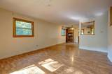7389 State Road 46 - Photo 4