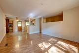 7389 State Road 46 - Photo 6