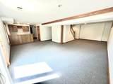 4711 Foxmoor Court - Photo 25